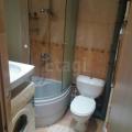 1-комнатная квартира, УЛ. АНДРЕЯ ТУПОЛЕВА