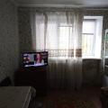 1-комнатная квартира, УЛ. 3-Я ЧЕЛЮСКИНЦЕВ, 97
