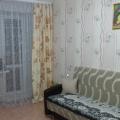 2-комнатная квартира, УЛ. 22 ПАРТСЪЕЗДА, 9