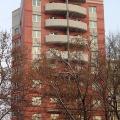 2-комнатная квартира, УЛ. ХАРЬКОВСКАЯ