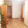 2-комнатная квартира, ПР-КТ. СВЕРДЛОВА, 66