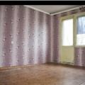 1-комнатная квартира, УЛ. РУДОЛЬФА УДРИСА, 6