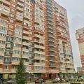 1-комнатная квартира, УЛ. ГИДРОСТРОИТЕЛЕЙ, 62