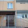 1-комнатная квартира, УЛ. ОСОАВИАХИМОВСКАЯ, 183 К1