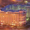 3-комнатная квартира, УЛ. АЛЕКСЕЕВА, 93