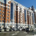 3-комнатная квартира, ПР-КТ. КОМСОМОЛЬСКИЙ, 40