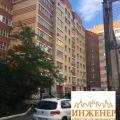 2-комнатная квартира, УЛ. ДОВАТОРА, 24Б