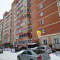 1-комнатная квартира, УЛ. 4-Я НОВОСТРОЕВСКАЯ, 61