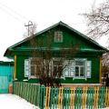 3-комнатная квартира, п. Каменский, ул. Октябрьская, 1