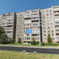 3-комнатная квартира,  ул. Космическая, 37