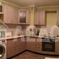 1-комнатная квартира, г Омск, ул 2-я Совхозная