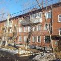 Комната,  ул. Пархоменко, 18