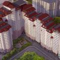 3-комнатная квартира, УЛ. ИМ ПАРХОМЕНКО, 2А