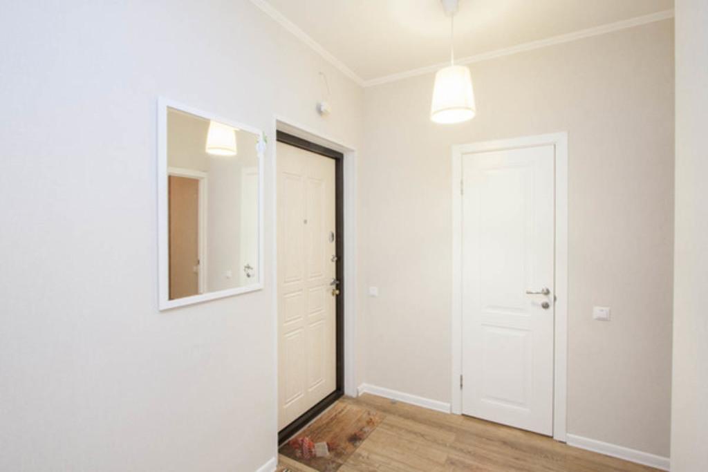 Продается однокомнатная квартира за 4 600 000 рублей. Московская обл, г Домодедово.