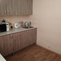 1-комнатная квартира,  пр-кт. Космический, 18А к3