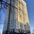 1-комнатная квартира,  ул. 2-я Поселковая, 10 к1