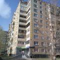2-комнатная квартира,  пр-кт. Комсомольский, 112