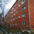 1-комнатная квартира,  пр-кт. Мира, 165Г