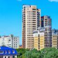 3-комнатная квартира,  ул. Сенная, 30