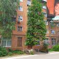 1-комнатная квартира, УЛ. ЛЕНИНА, 10