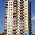 1-комнатная квартира, ПР-КТ. ЛЕНИНА, 104Б