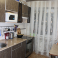 1-комнатная квартира,  ул. Степанца, 10 к2