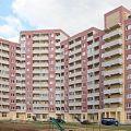 3-комнатная квартира, УЛ. КУРЧАТОВА, 76