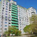 1-комнатная квартира,  ул. Дианова, 12 к1