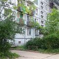 2-комнатная квартира, КУРИЛОВО, КОРОЛЕВА