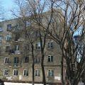 Комната,  ул. 50 лет Профсоюзов, 97