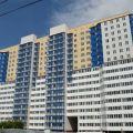 1-комнатная квартира,  ул. 3-я Енисейская, 28