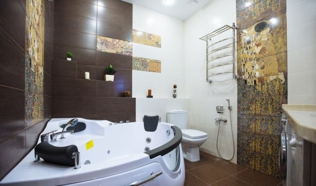 Продается трехкомнатная квартира за 15 500 000 рублей. Краснодарский край, г Геленджик.