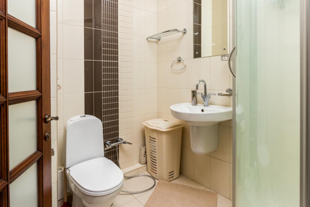 Продается четырехкомнатная квартира за 18 500 000 рублей. г Москва, деревня Сколково.