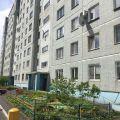 1-комнатная квартира,  ул. Мельничная, 58В