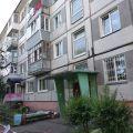 3-комнатная квартира,  ул. Лукашевича, 19