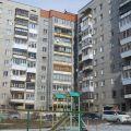 3-комнатная квартира, УЛ. РАСТОЧНАЯ, 15 К8