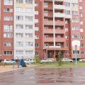 2-комнатная квартира,  ул. Пригородная, 25 к1