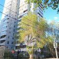 2-комнатная квартира,  ул. Богдана Хмельницкого, 38