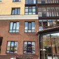 3-комнатная квартира,  ул. Волочаевская, 11 к1