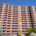 1-комнатная квартира,  Звездова, 127