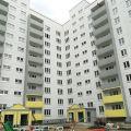 1-комнатная квартира,  ул. Малиновского, 23 стр