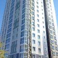 2-комнатная квартира,  ул. 2-я Поселковая, 10 к1