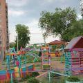 1-комнатная квартира,  ул. 6-я Ленинградская, 8