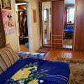 1-комнатная квартира,  ул. Орджоникидзе, 85