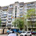 3-комнатная квартира,  ул. Ворошилова, 11
