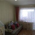 1-комнатная квартира, УЛ. ГАЙДАРА, 47