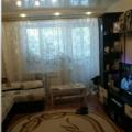 2-комнатная квартира, УЛ. ПОПОВА, 8А