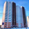 3-комнатная квартира,  ул. Шебалдина, 31