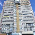 3-комнатная квартира,  ул. Куйбышева, 113 к1
