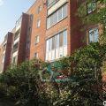 1-комнатная квартира,  ул. Красный Пахарь, 187